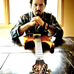 Steve Lukather 2010 Promo